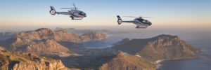 cape-town-helicopter-trips