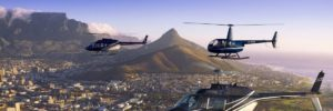 cape-town-helicopter-flip