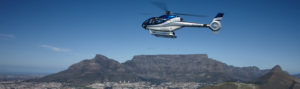 cape-town-helicopter-table-mountain