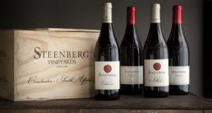 Steenberg Wine Estate