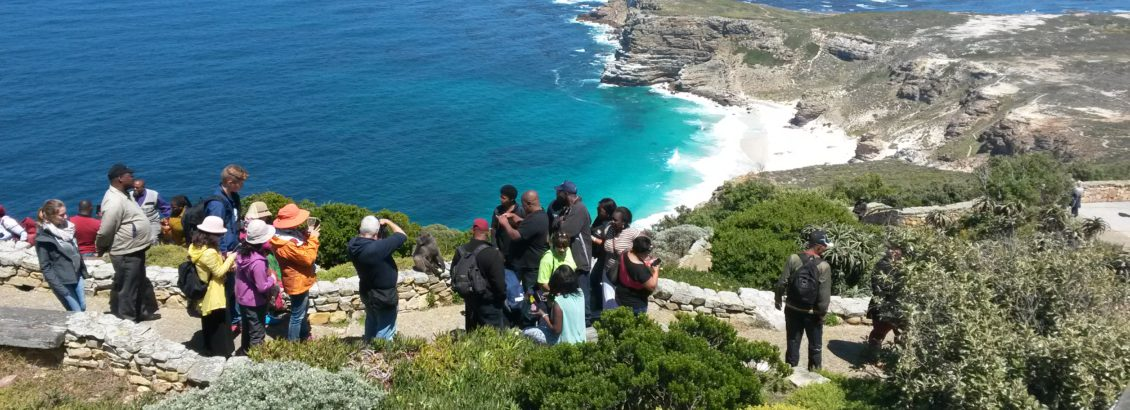 Cape Point & Cape of Good Hope Private Tours