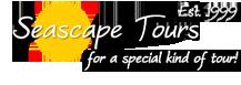 Seascape Tours